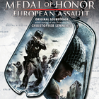 Medal Of Honor: European Assault Original Soundtrack