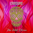 Erasure - The Violet Flame (Special Edition) CD1