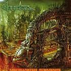 Mechanized Torments