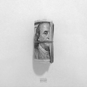 Lunch Money (CDS)