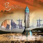 Rocket Scientists - Refuel
