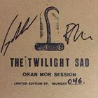 Oran Mor Session (EP)