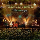 Transatlantic - Kaliveoscope CD1