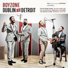 Boyzone - Dublin To Detroit