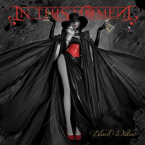 Black Widow (Deluxe Edition)