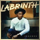 Jealous (CDS)