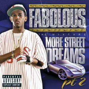 More Street Dreams (Part 2)