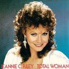 Total Woman (Vinyl)
