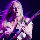 Lissie - Live At The Music Box Hollywood