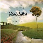 Owl City - All Things Bright And Beautiful (iTunes Version)