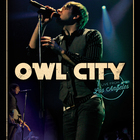 Owl City - Live From Los Angeles
