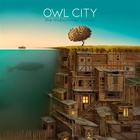 Owl City - The Midsummer Station (Japanese Edition)