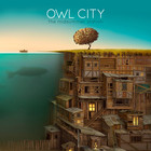 Owl City - The Midsummer Station (iTunes Version)
