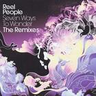 Seven Ways To Wonder (The Remixes)