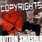 Button Smasher (EP)