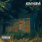 Eminem - The Marshall Mathers LP 2 CD2