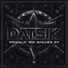 Down 4 My Ninjas (EP)