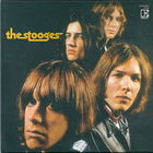 The Stooges - The Stooges (Remastered 2010) CD2
