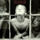 Ride - Twisterella (EP)