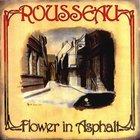 Rousseau - Flower In Asphalt (Vinyl)