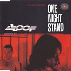 One Night Stand (CDS)