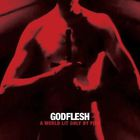 Godflesh - A World Lit Only By Fire (Deluxe Edition)