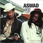 Aswad - 25 Live: 25th Anniversary