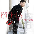 Michael Buble - Christmas (Special Edition)