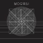 Mogwai - Music Industry 3. Fitness Industry 1 (EP)