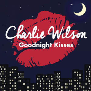 Goodnight Kisses (CDS)