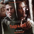 Harold Faltermeyer - Tango & Cash