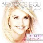 Pure Lebensfreude (Deluxe Edition) CD2