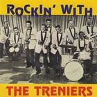 Rockin' With The Treniers