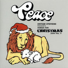 Sufjan Stevens - Songs For Christmas Vol. 5 - Peace