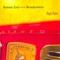 Ronnie Earl & The Broadcasters - Hope Radio