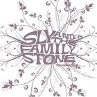 Sly & The Family Stone - The Collection CD5