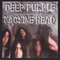 Deep Purple - Machine Head (40Th Anniversary Edition) CD4
