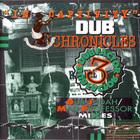 Dub Factor 3 - In Captivity - Dub Chronicles - Dub Judah & Mad Professor Mixes