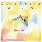 Cassandra Wilson - Point Of View