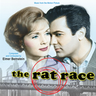 Elmer Bernstein - Rat Race (Remastered 2012)