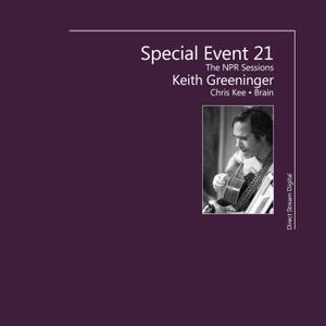 Special Event 21: The Npr Sessions 2013 Blue Coast