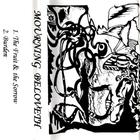 Debut (Cassette) (EP)