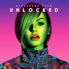 Unlocked (International Edition)