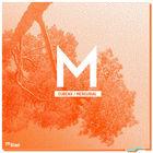 Mercurial (EP)