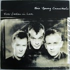 Fine Young Cannibals - Ever Fallen In Love (MCD)