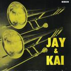 Jay And Kai (With J.J. Johnson) (Vinyl)