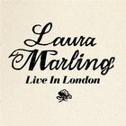 Laura Marling - Live From London
