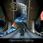 Rocket Scientists - Supernatural Highways
