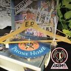 Alien Ant Farm - Phone Home (EP)