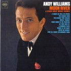 Andy Williams - Original Album Collection Vol. 1: Moon River CD3